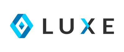 Luxe-Logo